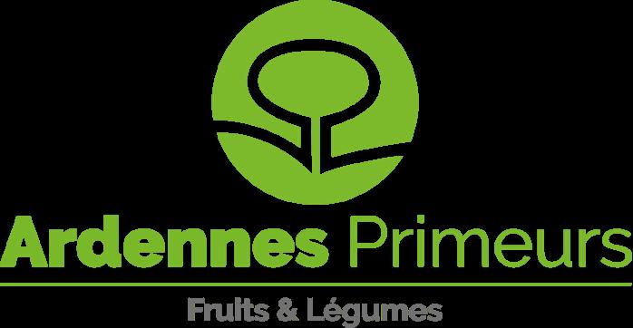 Ardennes Primeurs